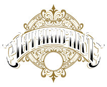 Logo Mythrid art